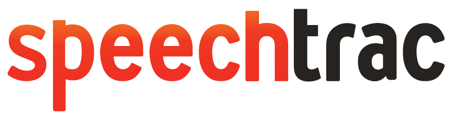 SpeechTrac
