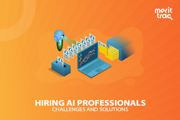 Demystifying Hiring Hurdles of Artificial Intelligence Professionals