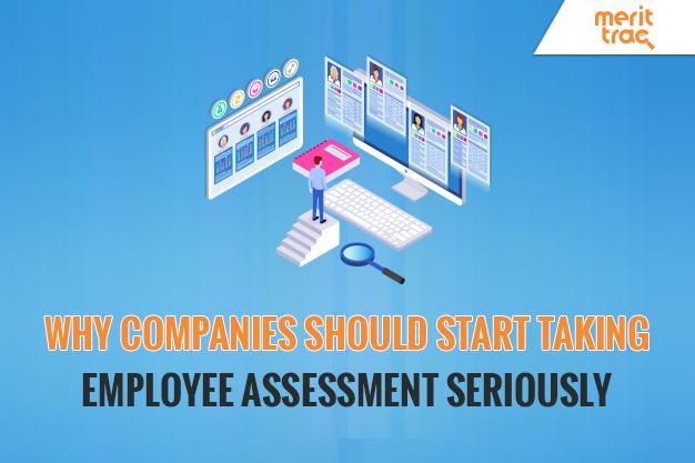 Effective Employee Assessment