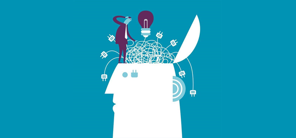 what-are-psychometric-tests-and-can-they-help-us-hire-better