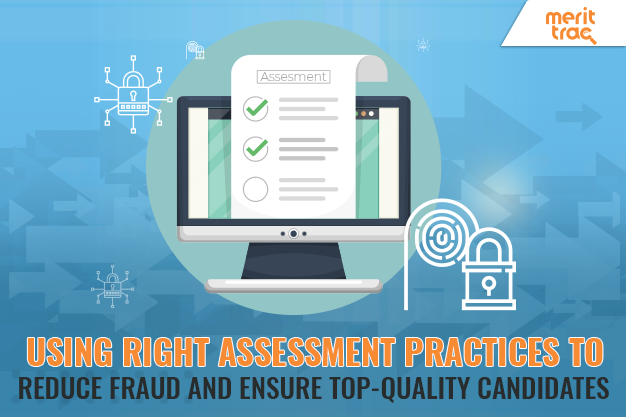 Using the Right Assessment Practices