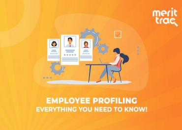 Employee Profiling: Everything You Need to Know!