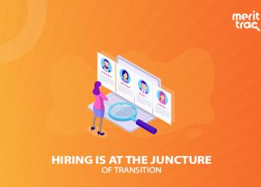Future of Hiring in the Post-COVID India