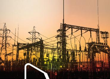 Exam Management in the energy sector