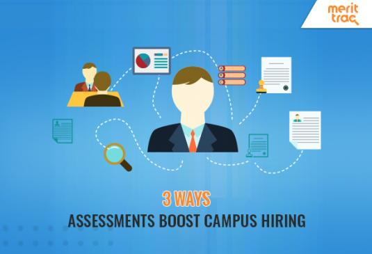 assessment methods for hiring, campus assessment, campus connect assessment, campus recruitment strategy, how to hire candidates, how to hire employees, recruiting assessment tools