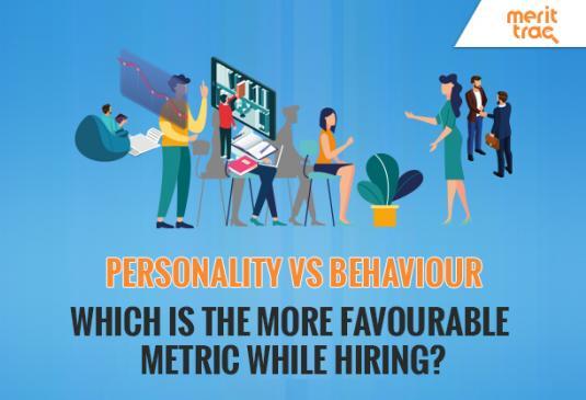 Big Five Personality Traits in Organisational Behaviour