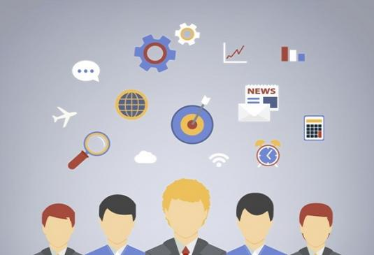 The Increasing Demand for Just in Time Workforce & HR Challenges