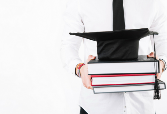 The need for students to take up niche courses to have an edge