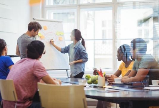 Importance of Communication Skills Assessment