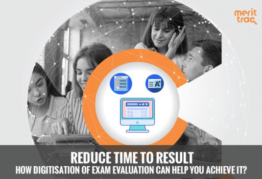 Digital Evaluation System