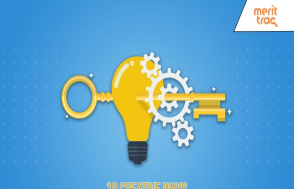 10 Creative Ways to Unlock Your Creative Side