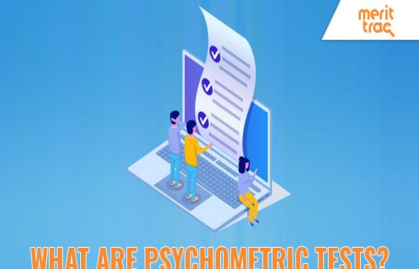 What are Psychometric Tests and Can They Help Us Hire Better?