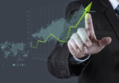 Building High Performance Enterprise