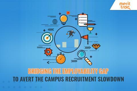 Employability Improvement